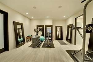 Fitnessstudio Zu Hause : fitnessstudio zu hause einrichten im keller freshouse ~ Indierocktalk.com Haus und Dekorationen