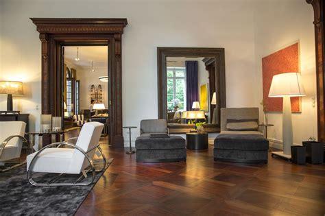 steunk design top 28 steunk interior design stein residence modern living room san francisco interior
