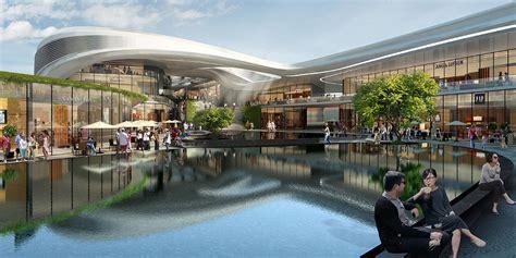 centre commercial plaisir adresse open sky plaisir compagnie de phalsbourg
