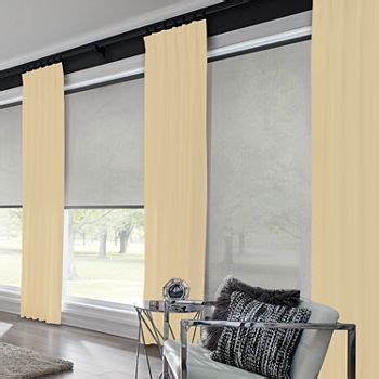 Jcpenney Custom Draperies by Custom Curtains Drapes For Window Jcpenney