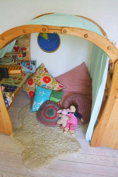 Kinderzimmer Gestalten Waldorf by 14oskars Zimmer 118 Zwergenst 252 Bchen Kinderzimmer