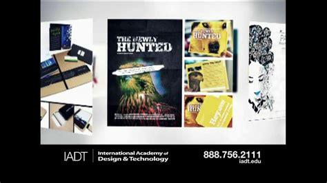 international academy of design and technology international academy of design and technology tv