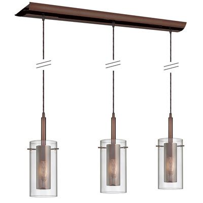 pendant lights kitchen island dainolite pendant series 3 light kitchen island pendant