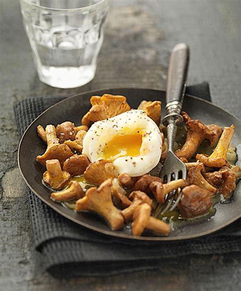 comment cuisiner les pommes de terre comment cuisiner les girolles 28 images comment