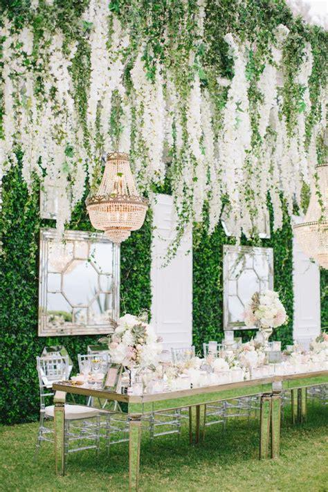 wedding decor images  pinterest wedding