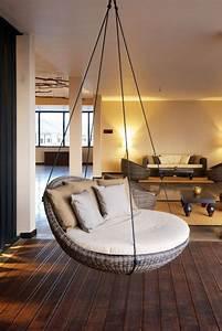 Les 25 meilleures idees de la categorie fauteuil suspendu for Formation decorateur interieur avec fauteuil relaxation design contemporain