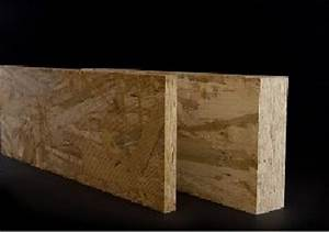 Bois De Charpente Point P : charpente en bois composite scl bois lamelle colle lsl ~ Dailycaller-alerts.com Idées de Décoration