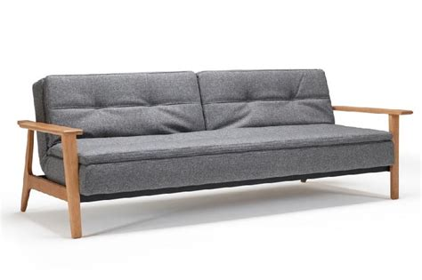 canapé lit bois canapes tous les fournisseurs canape classique