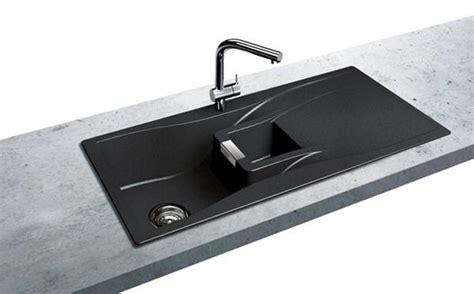 unique kitchen sinks 18 but cool kitchen sink design ideas