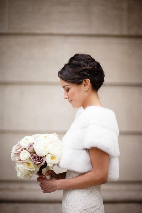 lace wedding dresses striking reference
