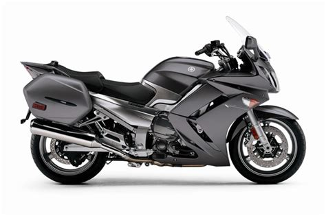 Collection Of All Types Of Motorcycle