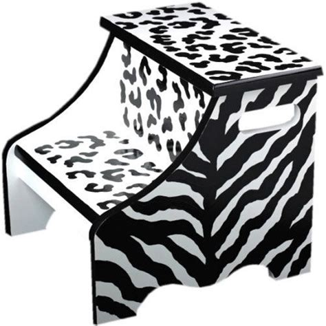 zebra print images  pinterest zebra print