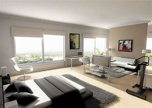 45, Master, Bedroom, Ideas, For, Your, Home