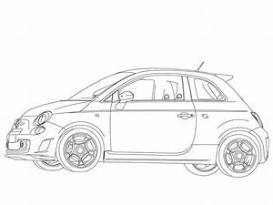 Fiat Abarth Wiring Diagram On Images