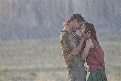 Rain Scenes Movies Weeks Host Notebook Gosling
