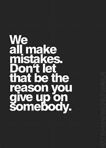 Best 25+ Relationship mistake quotes ideas on Pinterest