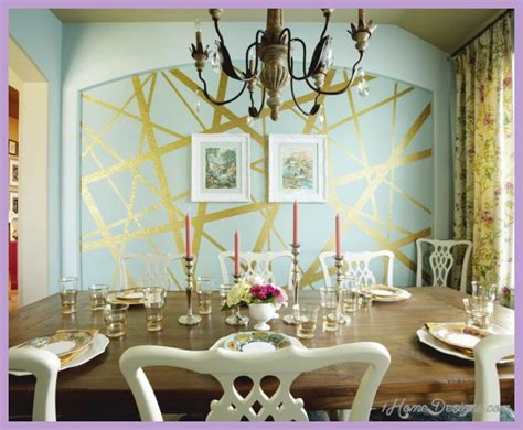 home interior wall painting ideas interior wall painting ideas 1homedesigns com