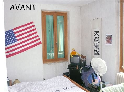 armoire chambre garcon armoire chambre ado garcon 084311 gt gt emihem com la