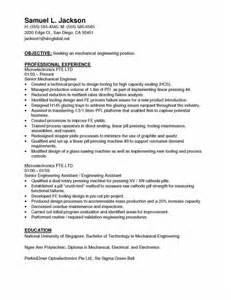 resume format pdf for diploma in mechanical engineering bestsellerbookdb