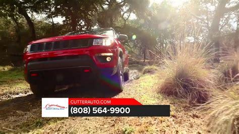 jeep dealer kapolei  jeep sales kapolei  youtube