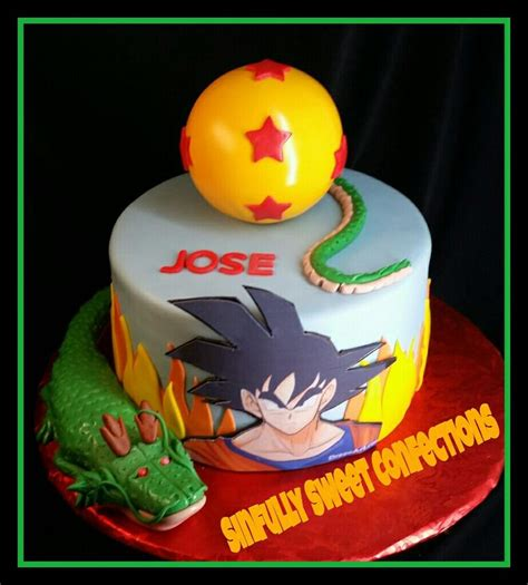 Z Cake Decorations by 8 Best Cake Ideas Images On Z