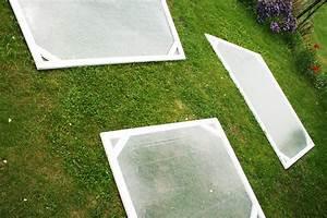 Gewächshaus Selber Bauen Folie : tomatenhaus selber bauen gew chshaus diy rosegold marble ~ Whattoseeinmadrid.com Haus und Dekorationen