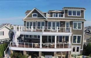 5 bedroom one story house plans luxury 4 story house design on the waterfront designing idea