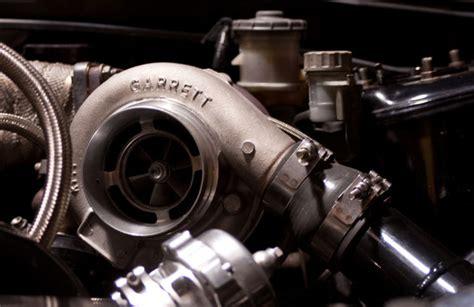 3 si es auto l arri e conseils pour résoudre les problèmes de turbo