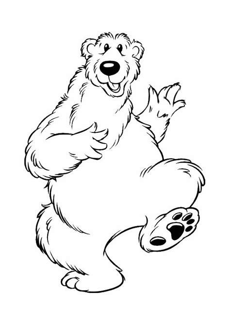 Kleurplaat Moederdag Teddybeer by Tekening Zoeken Thema Knuffels House