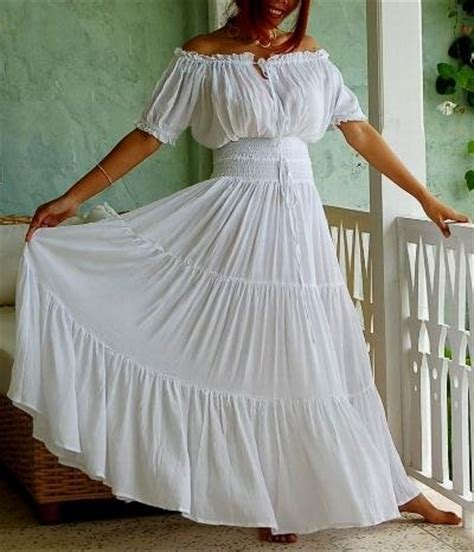 Peasant Style Wedding Dresses Pictures Ideas, Guide To. Vintage Wedding Dresses Discount. Casual Wedding Dresses With Color. Backless Wedding Gown Patterns. Corset Feather Wedding Dresses. Chiffon Wedding Dresses Australia. Modest Wedding Dresses With Bling. Stella York Wedding Dresses Vintage. Puffy Backless Wedding Dresses