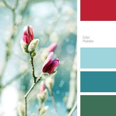 4 color palette color palette 4 color palette ideas