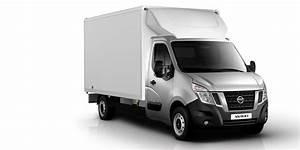 Location Camion 20m3 Carrefour : devis location camion avec chauffeur ~ Dailycaller-alerts.com Idées de Décoration