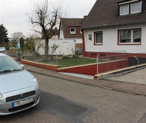 Wagen Vor Der Einfahrt Ist Wegschieben Erlaubt by Parken Gegen 252 Ber Einer Einfahrt Ist Das Eigentlich