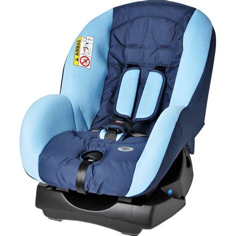 babideal siege auto notice test baby relax baladin siège auto ufc que choisir