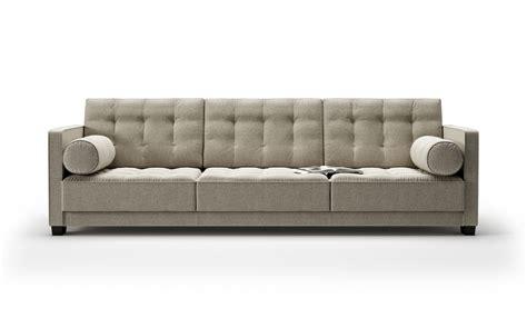 sofa canape le canape sofa fanuli furniture