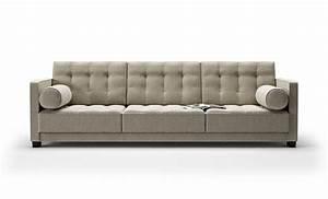 Le canape sofa fanuli furniture for Le canapé