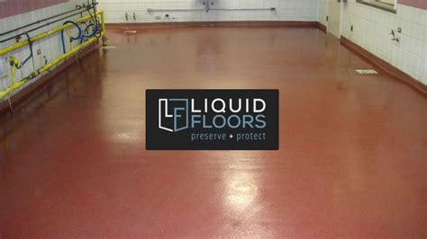 epoxy flooring birmingham al industrial epoxy flooring birmingham al liquid floors