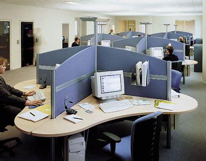 bureau canal plus emploi avec expériences ou sans expériences centre d