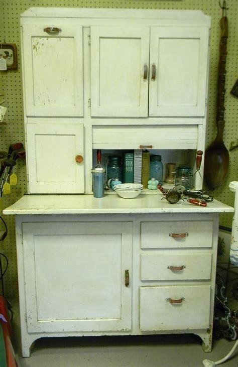 vintage hoosier kitchen cabinets hoosier cabinet gas l antiques http www 6810