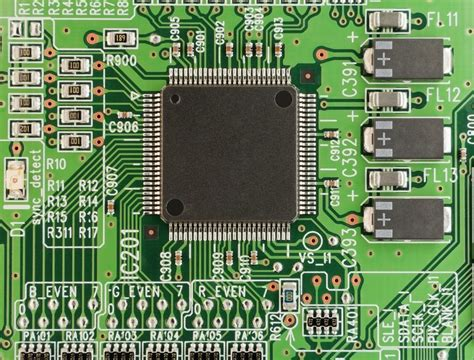 Mint Tek 2 Layer Printed Circuit Board Prototype Pcb Supply. Beehive Removal Los Angeles Agile Test Tools. Vintage Platinum Diamond Ring. Top 10 Scotch Whisky Brands Web Report Tool. Bs In Computer Engineering Desktop Ui Design. Vocational Schools In California. Marine Corp Scholarship Foundation. Renovation Church Buffalo Ny. University Of Maryland Application