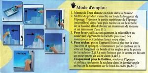 Appareil Pour Laver Les Vitres : appareil pour laver les vitres ~ Nature-et-papiers.com Idées de Décoration