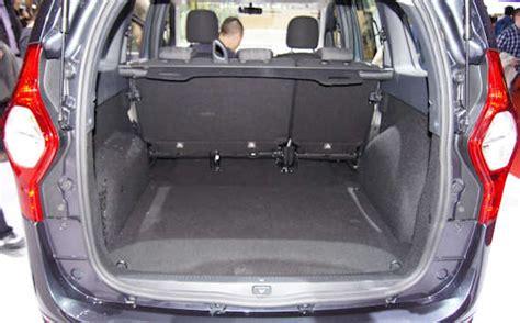 voiture avec le plus grand coffre 28 images quelle voiture pour transport d un vtt forum