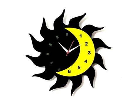 uttermost clock designer wall clocks 073