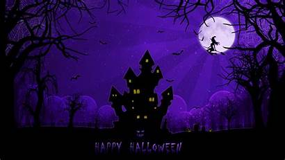 Halloween Happy Scary Backgrounds