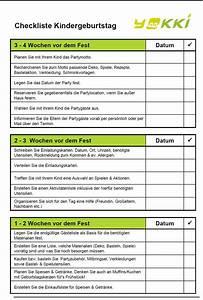 Wie Lange Darf Man Hecken Schneiden : checkliste planung ideen und spiele f r den ~ Lizthompson.info Haus und Dekorationen