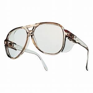 Lunette A Verre Transparent : lunettes roccia ~ Edinachiropracticcenter.com Idées de Décoration