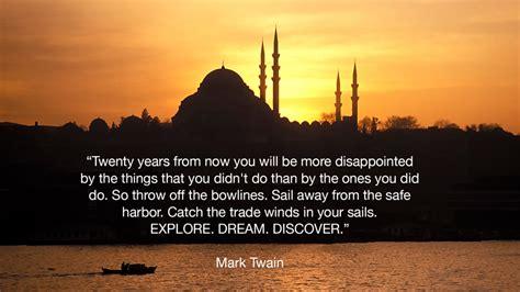 travel quotes inspire travel world bestway