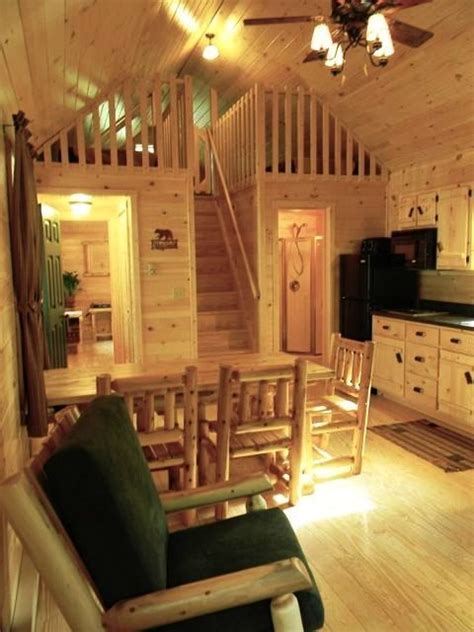 log cabin interiors cabin interiors small cabin designs tiny house living