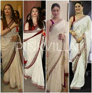 Who wore Manish Malhotra better : Aishwarya Rai Bachchan