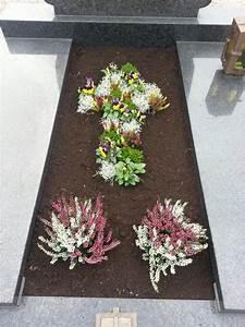 Winterpflanzen Für Balkonkästen : 24 besten herbstbepflanzung bilder auf pinterest grabschmuck beerdigung blumen und grab ~ Indierocktalk.com Haus und Dekorationen